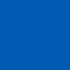 144920 - Azul