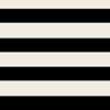 145330 - Off White/ Preto