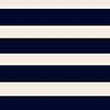 145330 - Off White / Azul