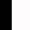 145420 - Preto/branco