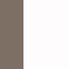 145430 - Linho/branco