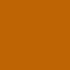 145570 - Toffee