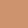 146500 - Palha Italiana