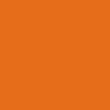 144170 - Tangerina