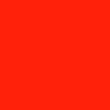 144740 - Laranja Flame
