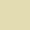 144740 - Ninive