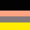 145260 - Peach