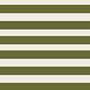 146690 - Verde