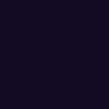 146740 - Marinho