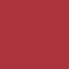 146900 - Vermelho Sorbet