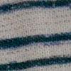 148420 - Azul
