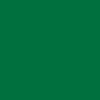 144181 - Verde Jardim