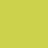 144190 - Menta