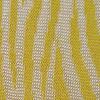 145070 - Amarelo