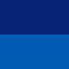 144100 - Azul Danubio