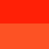 144100 - Laranja Flame