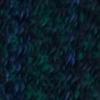 144130 - Azul/verde
