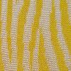 145080 - Amarelo