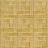 147440 - Amarelo