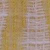 147460 - Amarelo