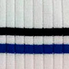 138920 - Branco/azul