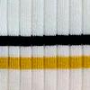 138920 - Branco/amarelo