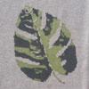 Verde 119940