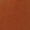 Caramelo Queimado