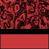 152650 - Preto/vermelho