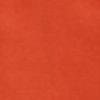 156370 - Tuaregue