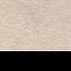 154030 - Papiro