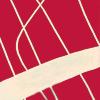 154410 - Bordeaux Batom