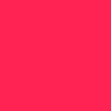 Vermelho Lume