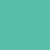 Azul Nuvem