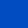 Azul Danubio