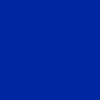 Azul Manzarine