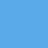 Blue Brine