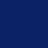 Azul Nice