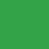 Verde Brisa