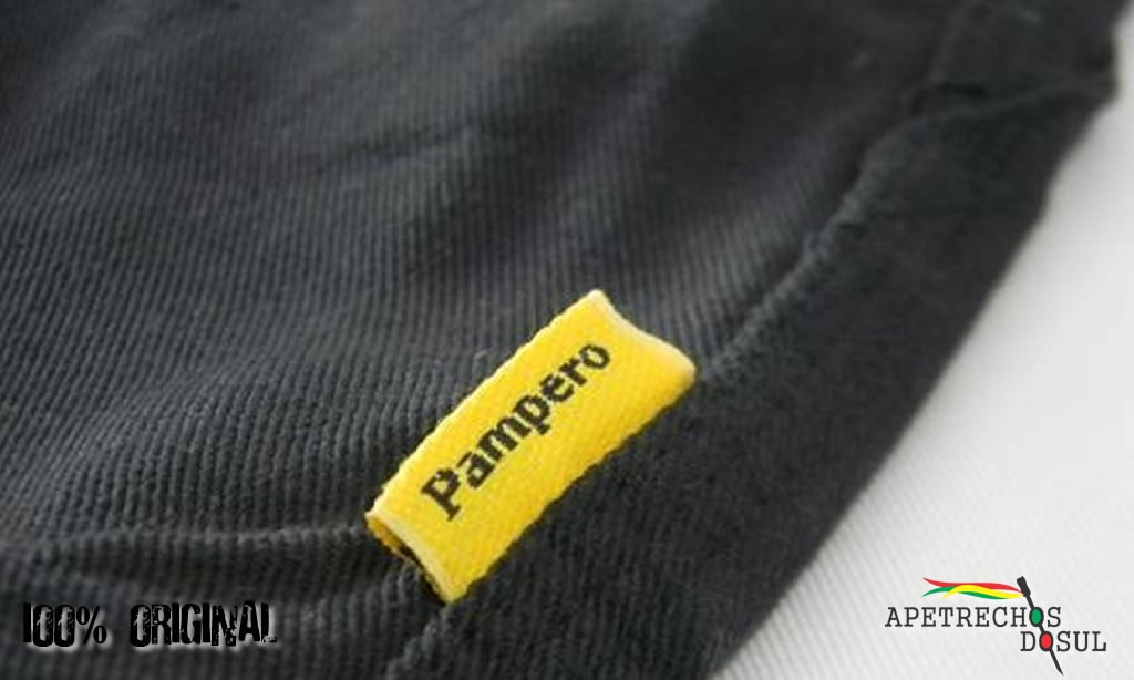 Bombacha Pampero