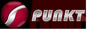 PUNKT