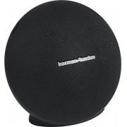 Caixa de Som Bluetooth Portátil Harman Kardon ONYX Mini Preta Hkonyxminiblkeu