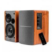 Caixa de Som Edifier R1280T Bivolt, 42W RMS, Monitor de áudio