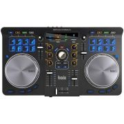 Controladora DJ Hercules DJControl Universal 4780773