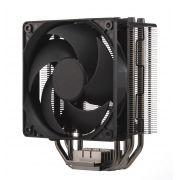 Cooler para Processador Cooler Master HYPER 212 BLACK Edition RR-212S-20PK-R1