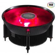 Cooler para Processador INTEL Cooler Master I71C RR-I71C-20PC-R1