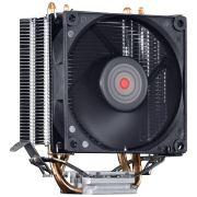Cooler para Processador PCYES Zero K Z1 INTEL / AMD ACZK180