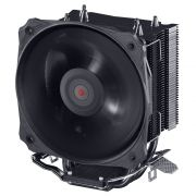 Cooler para Processador PCYES Zero K Z3 120MM INTEL/AMD ACZK3120