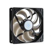 Fan Cooler 120MM Cooler Master Sickleflow 120 R4-C2R-20AC-GP