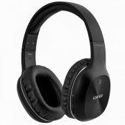 Fone de Ouvido Bluetooth C/ Microfone Edifier W800BT Preto